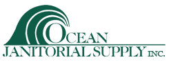 Ocean Janitorial Supply Inc. - Homepage