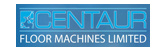 Centaur Floor Machines Limited - centaurmachines.com