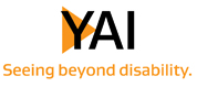 YAI - Seeing beyond disability - www.yai.org