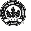 Leadership in Energy and Environmental Design® - U.S. Green Building Council® - usgbc.org