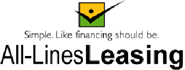 All-Lines Leasing - Simple, like financing should be - www.all-linesleasing.com