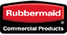 Rubbermaid® Commercial Products - www.rubbermaidcommercial.com