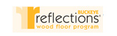 Buckeye Reflections® - wood floor program - www.buckeyereflections.com